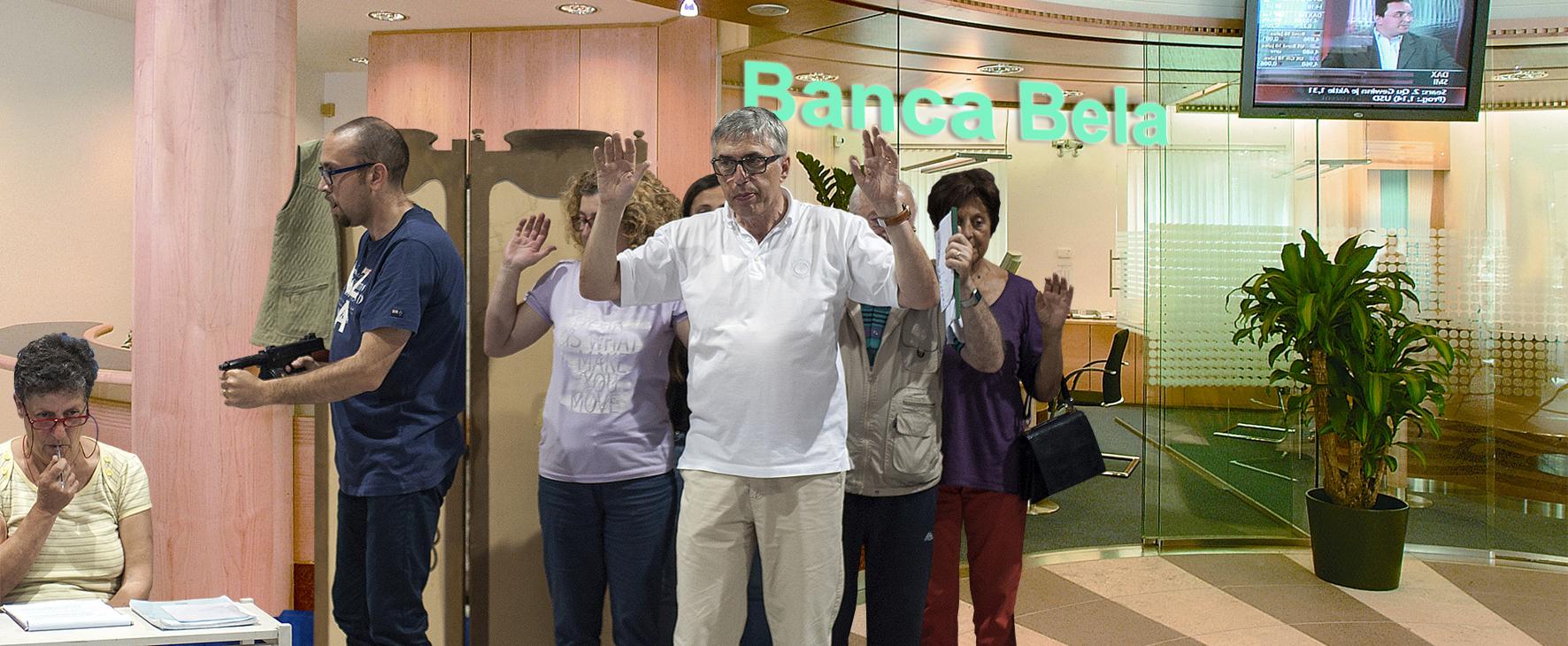 bancabela2 (2)
