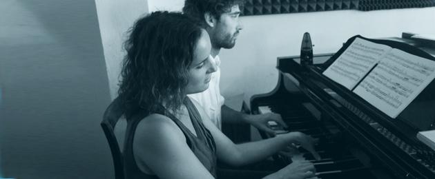 PIANO A 2 MANI (1)