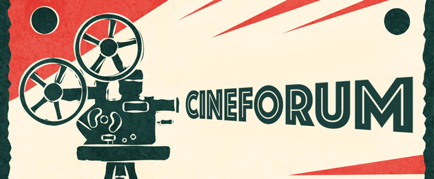 cineforum-02b