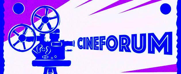 cineforum inverno