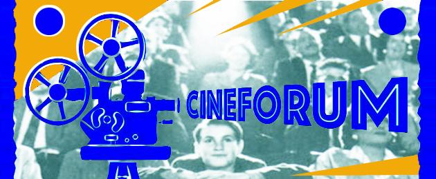 cineforum1