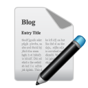 blog_compose