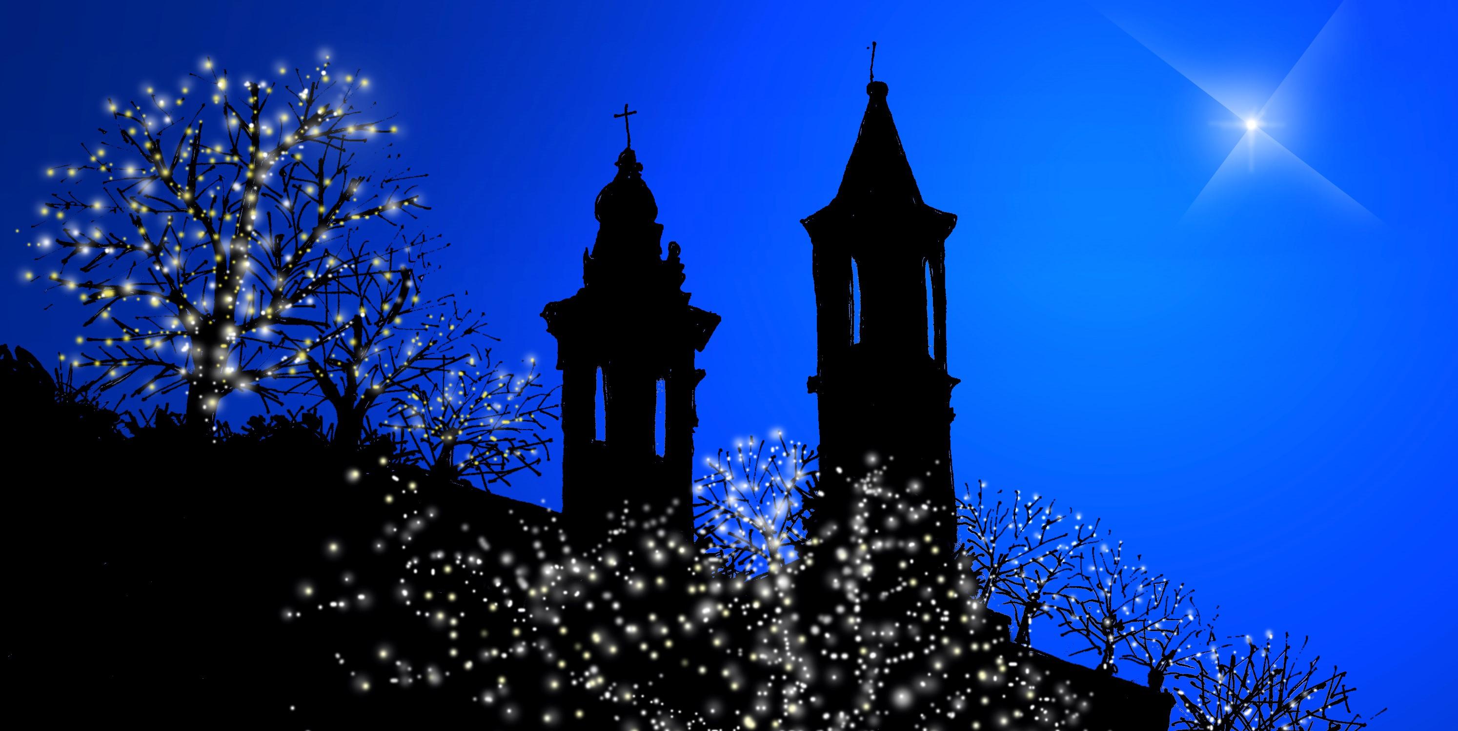 Auguri Di Natale Bellissimi.Auguri Di Buone Feste Amici Di Bellissimi