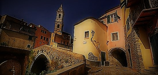 50842_ponte_dei_cavalieri_di_malta_dolcedo