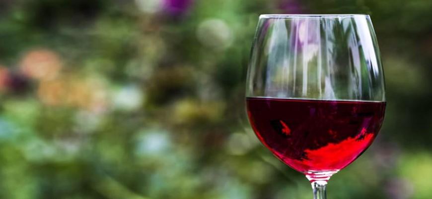 vino_rosso_interno