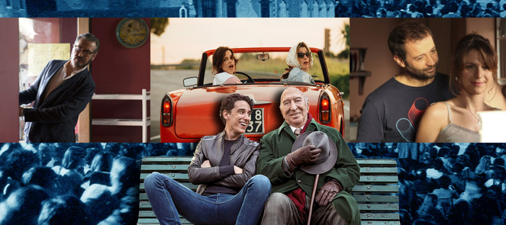 cine-bellissimi-2019-web-freud
